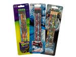 Licensed Assorted Pencils Set