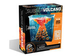 Subsea Volcano Science Kit