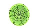 Spiderweb Bowl for Halloween