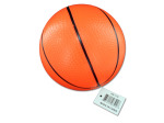 Mini Basketball