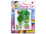 Toy Beauty Set