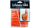 inflatable hand or 099282