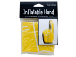 inflatable hand yl 099269