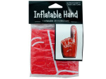 inflatable hand rd 099548