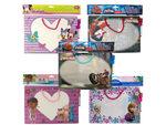 Kids' Assorted Licensed Dry Erase Board & Marker Set