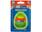 Bonus Size Mint Waxed Dental Floss