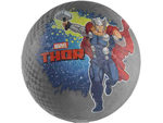 "Thor 8.5"" Rubber Playground Ball"