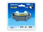 Bright-Way Led Cap Light