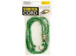 Heavy Duty Stretch Cord
