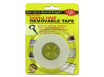 Double Sided Removable Tape
