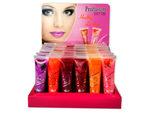 Profusion Flavored Healthy Lip Shine