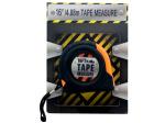 16ft tape measure