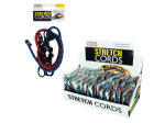 Stretch Cords Counter Top Display