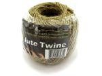Natural Fiber Jute Twine