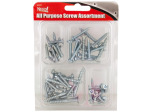 All Purpose Screw Assortment