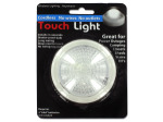 Compact Touch Light