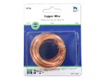 18 Gauge copper wire