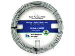 20ga 100' wire 51-8613
