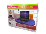 Laptop Tray with LED Lamp