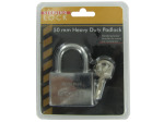 50mm Heavy duty padlock