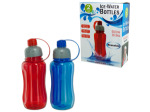 16.9 oz. Ice Water Bottle Set
