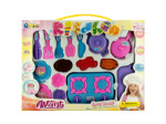Deluxe Kids' Cooking Play Set