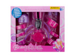 Beauty Kitchen Cooking Play Set
