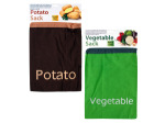 Vegetable & Potato Sack