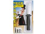 Trick Dagger
