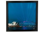 Sydney Nightscape Light Up Art