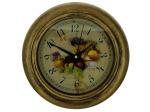 10 inch wall clock