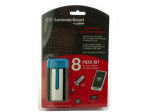 Emergency Cell Phone Charger Kit