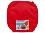 Kids Ladybug Laundry Bag