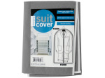 Hanging Suit Cover