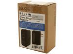 Belkin Travel Surge Protector