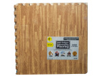 Anti-Fatigue Interlocking Flooring Set
