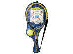 Kids Tennis Racket Set with Ball