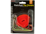Ratchet Tie Down