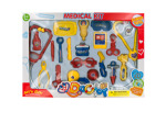 Doctor Play Set