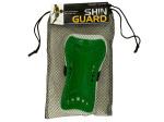 Lightweight Shin Guards