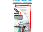 Mesh Sneaker Washing Bag