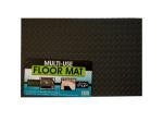 Multi-Use Non-Slip Floor Mat