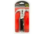 10 in 1 Multi-Function Hammer Tool
