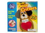Beginner Learn to Sew Dog Door Critter Kit