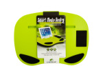 Green Smart Media Lapdesk