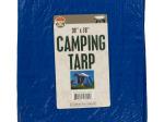Multi-Purpose Camping Tarp