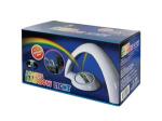 Amazing Rainbow Light