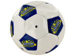 Main Event PVC Soccer Ball