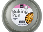Small Pie Baking Pan