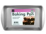 Biscuit & Brownie Baking Pan